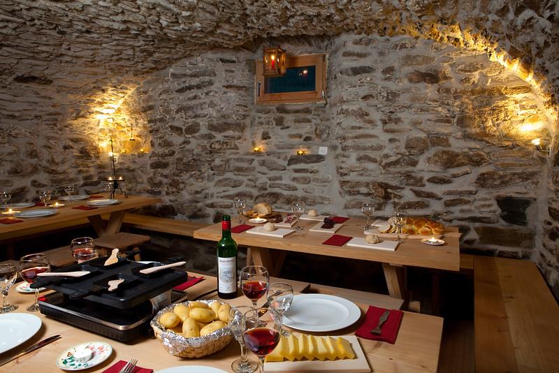 Gastronomie-Rheinwald-D-Aebli-002.jpg