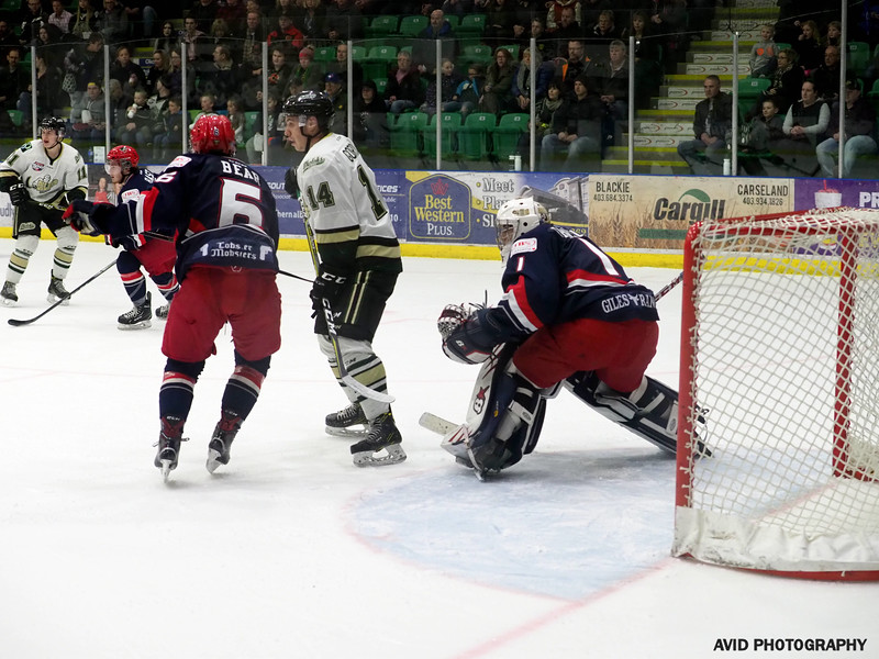 Oilers AJHL South Final March30 (51).jpg
