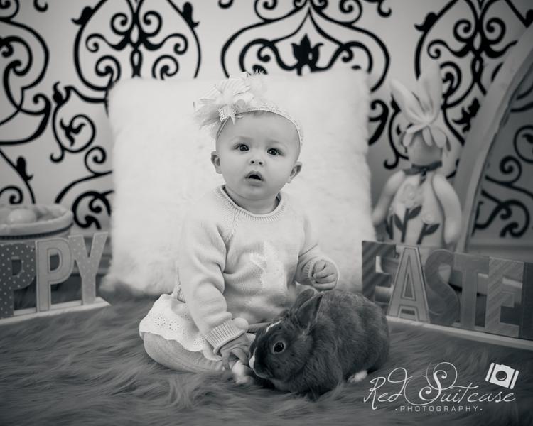 Easter - Danna S -24.jpg
