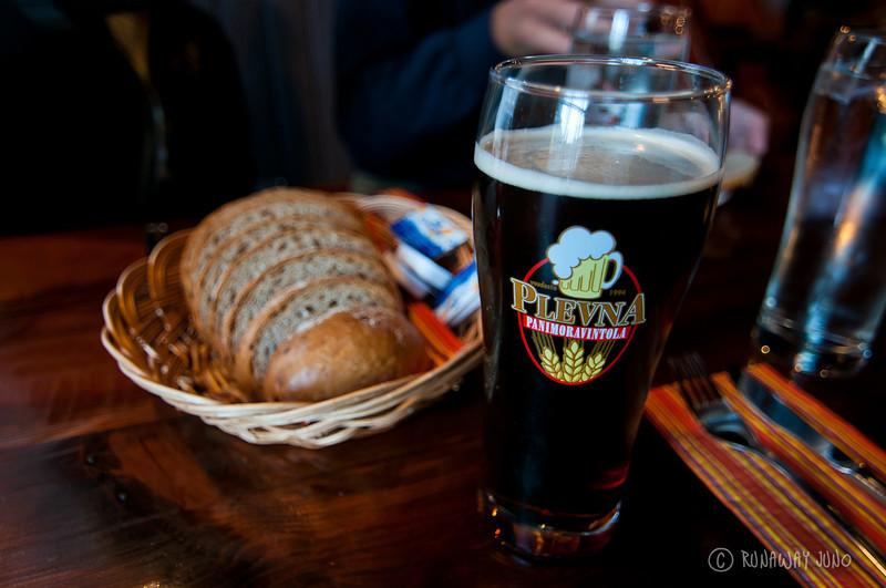 beer_tampere_finland-0158.jpg