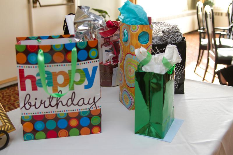 Betty Mohan 80th Birthday Party 011.jpg