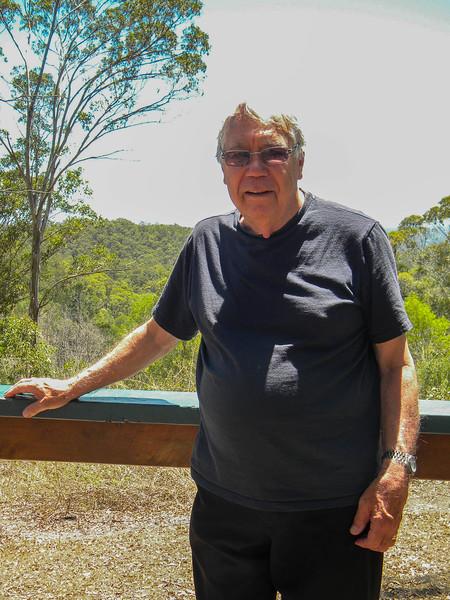 Neil Gibbs Australia 2014-125.jpg