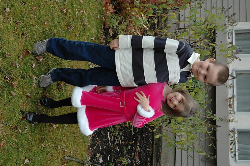 2009 November Thanksgiving 008.JPG
