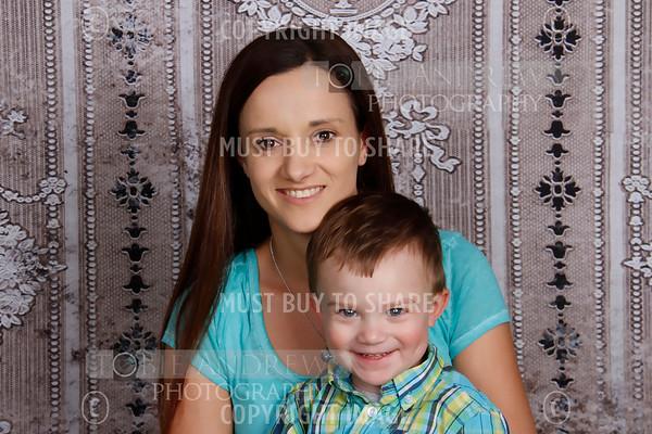 2013_0041_Mommy&Me/PolkaDots