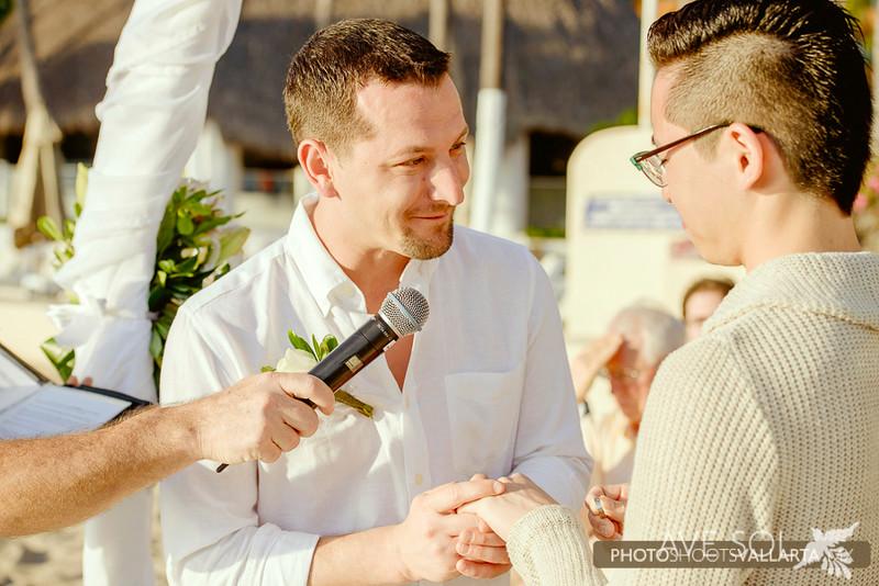 Westin-Boda-Wedding-PSHPV-17.jpg