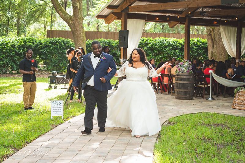 Shepard Wedding Photos-493.JPG
