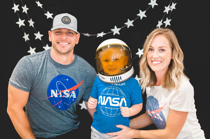 2019-09-14-Rockett Kids Birthday-31.jpg