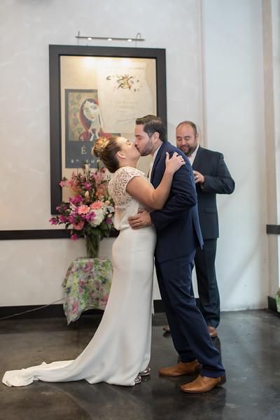 Houston Wedding Photography ~ Lauren and Andre-1562.jpg