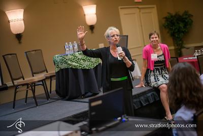 Women's Business Expo 2013