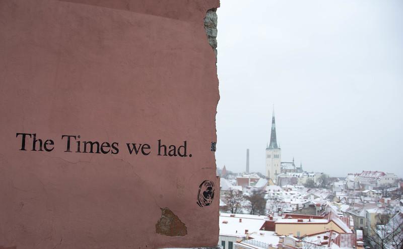 Tallinn76.jpg