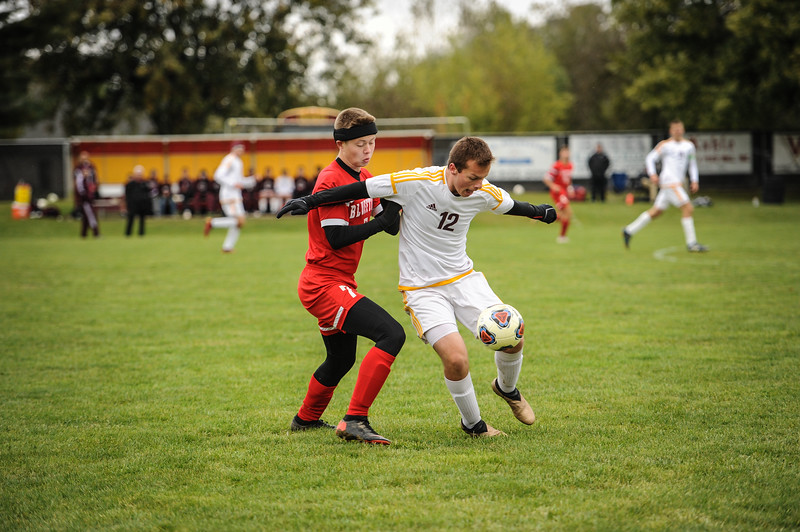 10-27-18 Bluffton HS Boys Soccer vs Kalida - Districts Final-6.jpg