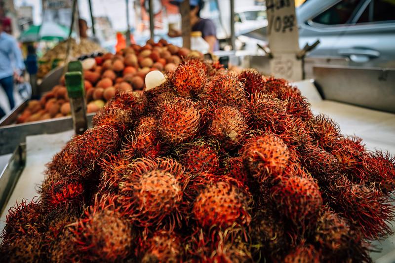 Chinatown rambutan fruit 1.jpg