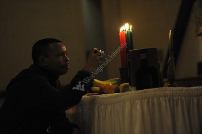 26502 Kwanzaa Festivities