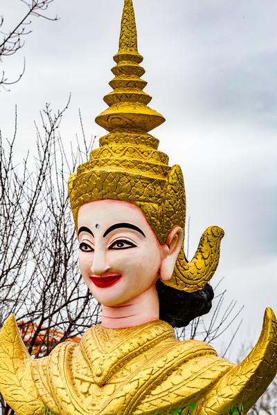 Stockton_Buddhist_Temple_31.jpg