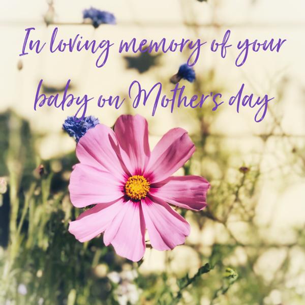 MD loving memory-5
