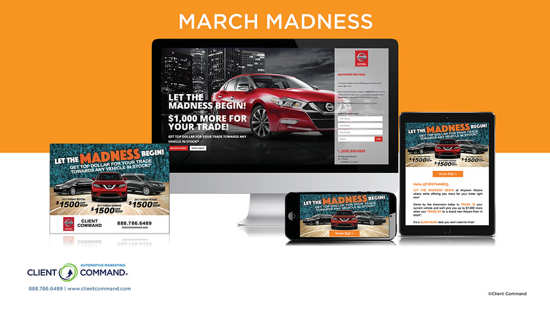 March Madness Campaign Samples 1920x1080.jpg