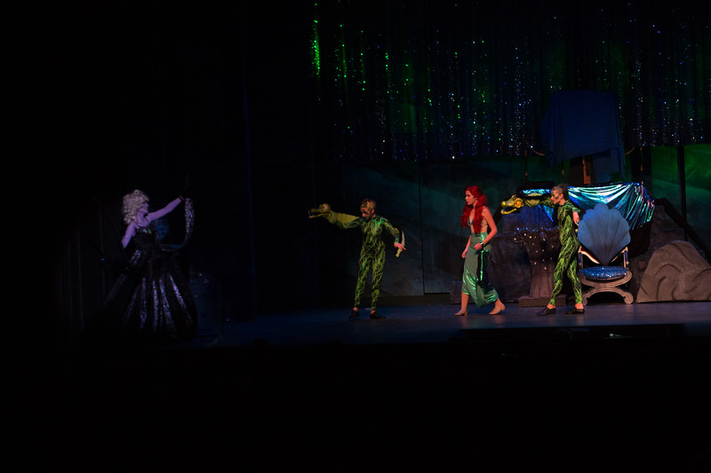 Gateway Little Mermaid 2018-61.jpg