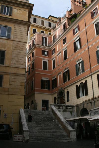 Italy Gianna -   0201.jpg