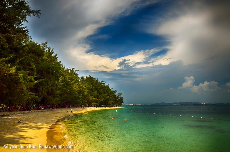 Malaysia-Manukan-.jpg