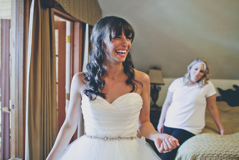 Jessica Todd_Wedding-0098.jpg