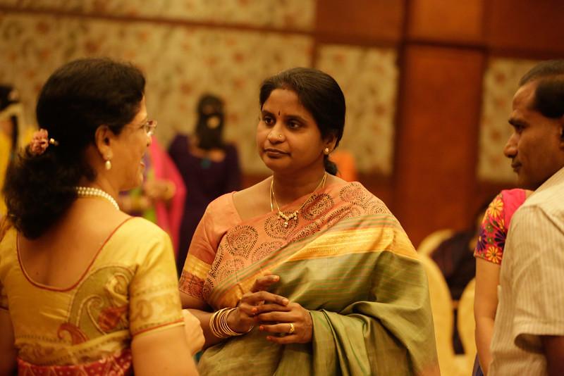 India2014-6630.jpg