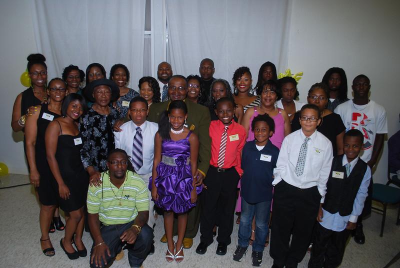 Johnson's Family Reunion 2012_0320.jpg