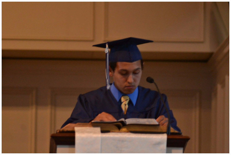 Class of 2013 Baccalaureate Service_Page_14.jpg