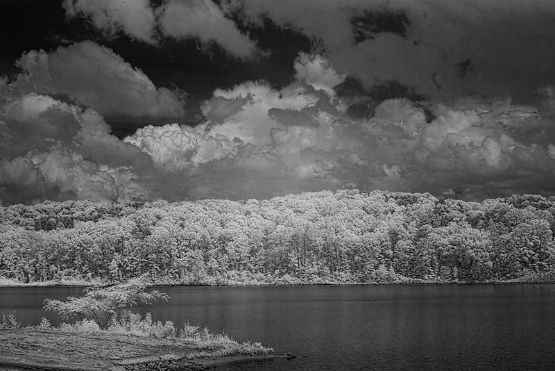 Yahoola lake IR_3589.jpg