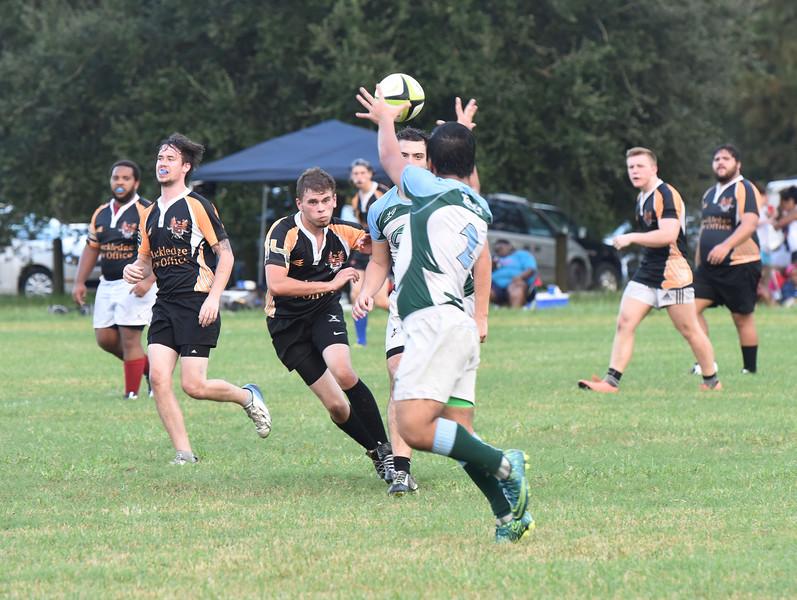 Tulane Rugby 2016 166.JPG