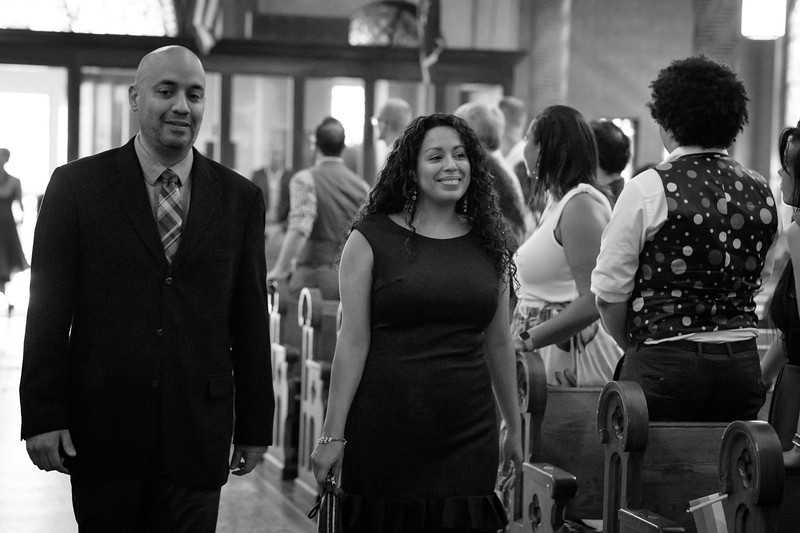 190629_miguel-ben_wedding-287.jpg