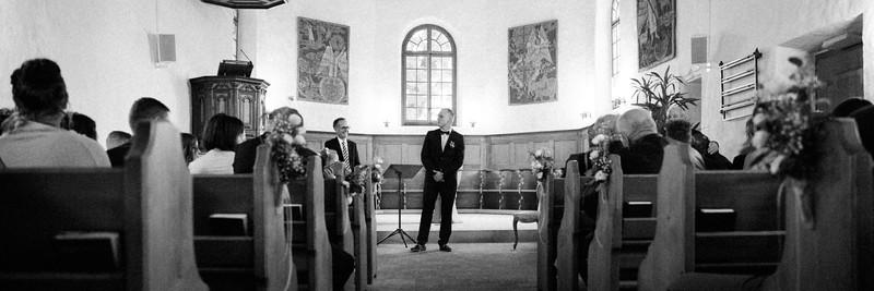 Hochzeit_Bern_31.jpg