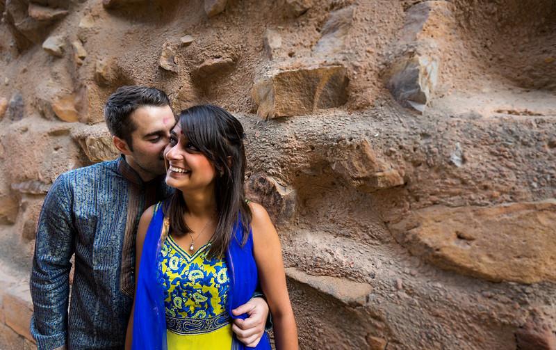 Engagement Photography | Denver CO