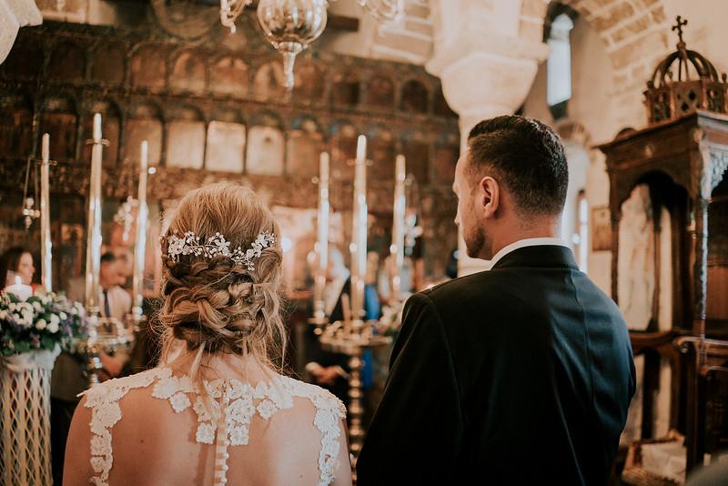Tu-Nguyen-Destination-Wedding-Photographer-Skopelos-Skiathos-Kayla-Kostas-206.jpg