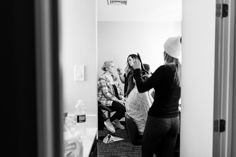 Kate and Kevin - Valley Forge Casino Resort Wedding-9.jpg