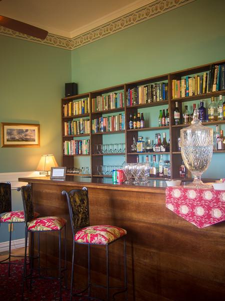 rose hill manor bar.jpg