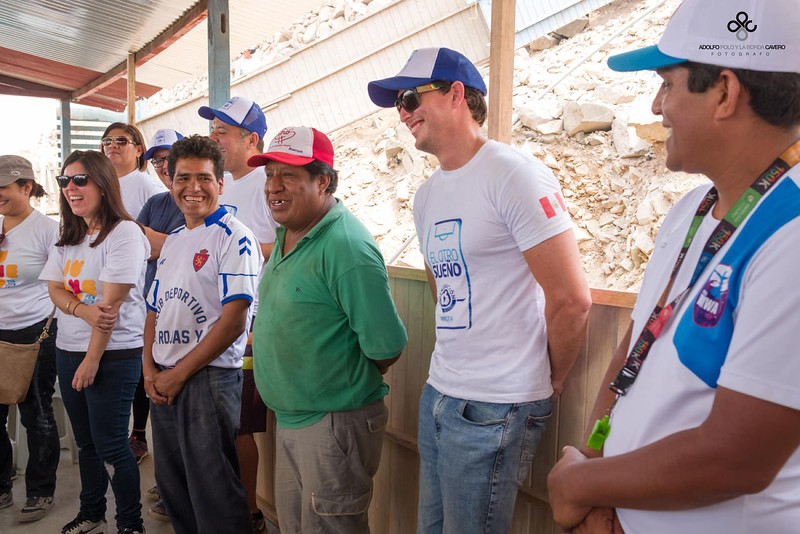 JP Cerrito Libertad Día 3-16.jpg