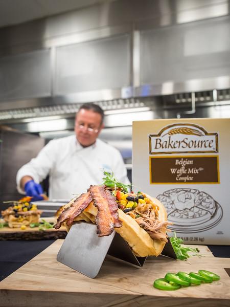 BakerSource Belgium Waffle-030501.jpg