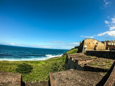 Puerto Rico Take Two