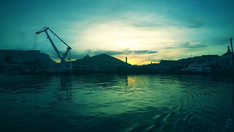 Leaving Cape Town Photos15.jpg