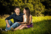 2222-d3_Jenny_and_Dimitriy_Foothills_Park_Palo_Alto_Engagement_Photography
