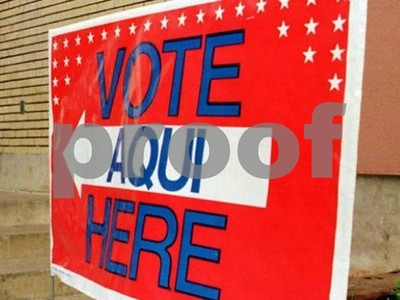 editorial-dont-fence-us-in-with-closed-primaries