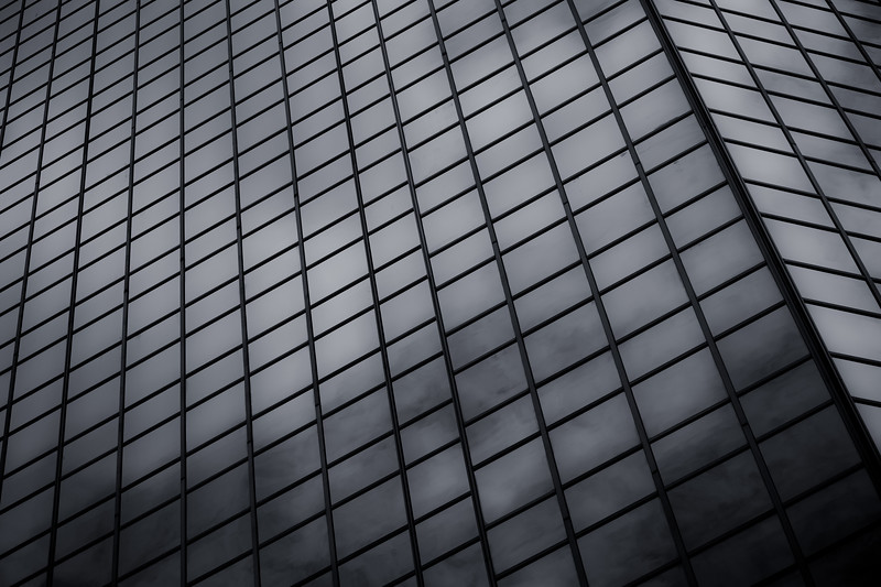 Architecture NOLA 2016-6.jpg