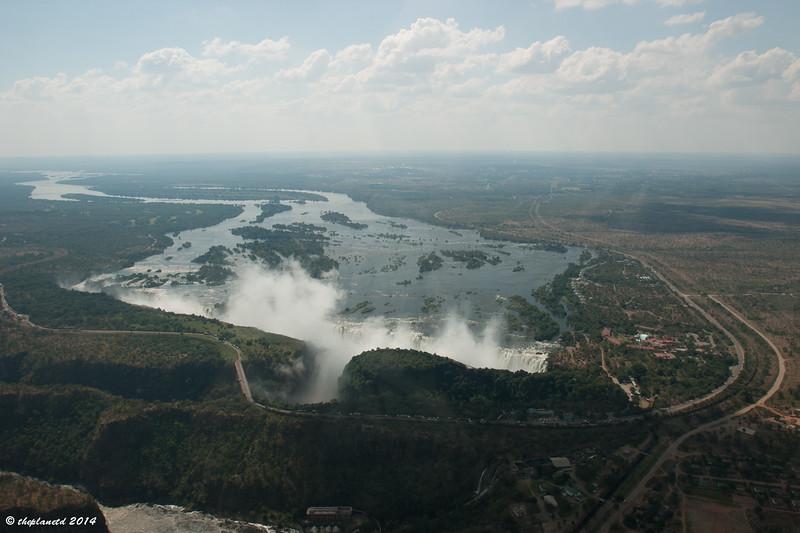 victoria-falls-zambia-7.jpg