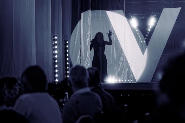 Cabaret VlV 2013 E-Motion
