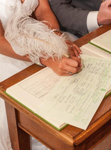 Essex Wedding-32.jpg