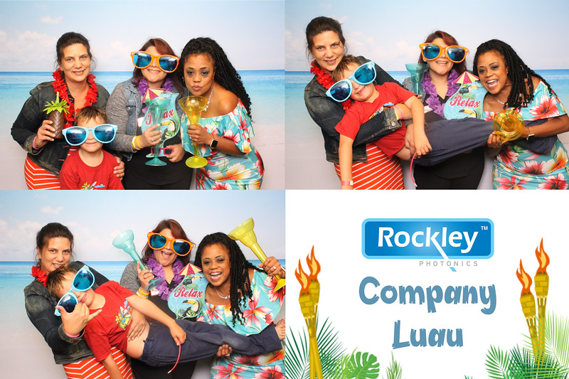 Rockley_Photonics_Luau_2019_Prints_ (22).jpg