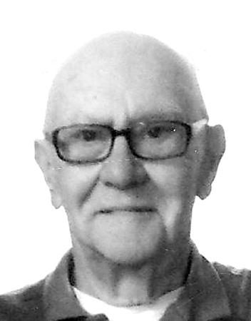 RobertGirolomoni