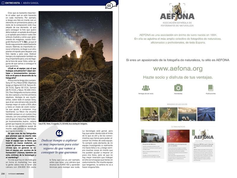Revista_Fotografo_Nocturno_11_page-0006.jpg