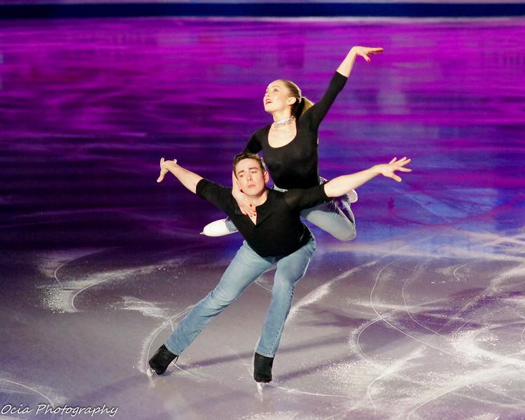 U S skating championship 2015_-16.jpg