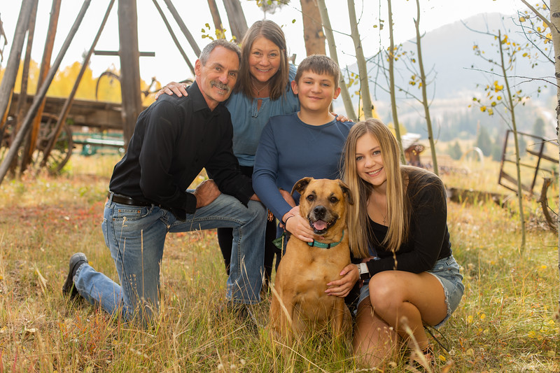 Steffen Family Preview Gallery